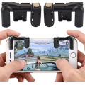 GAMEPAD L1 / R1 - Mobile