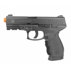 Pistola de Airsoft Taurus PT92 - Calibre 6,0 mm - ABS